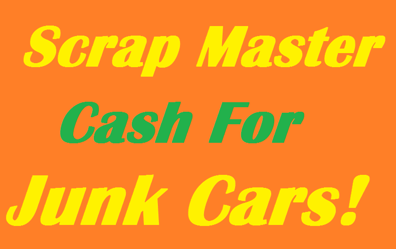 Cash For Junk Cars In Detroit